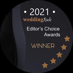 wedding-rule-badge-2021 - HR.png