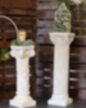 White Pillar.JPG.jpg