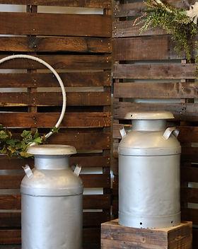 Milk Buckets (2).JPG.jpg