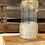 Thumbnail: Peanut Jar - Glitter
