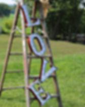 LOVE Ladder (2).jpg