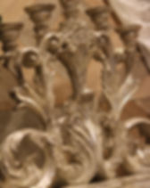 5-Tier Candelabra Closeup.JPG