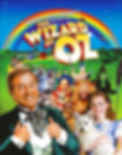 Wizard-of-Oz-6337.jpg