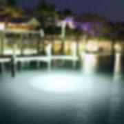 underwater-led-lights-white-300x300.jpg