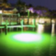 underwater-led-lights-green-300x300.jpg