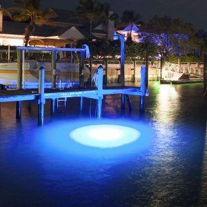 underwater-led-lights-blue-300x300.jpg
