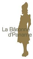 LOGO BARONNE OR.jpg