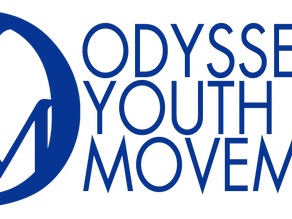 Odyssey Announces Permanent Drop-In Night for Young Adults