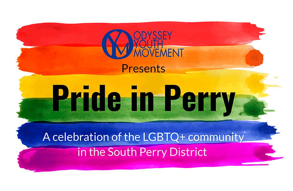 Pride In Perry title pic.jpg