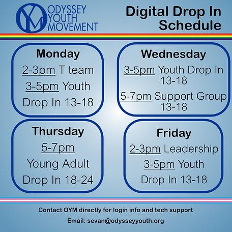 Digital schedule.png