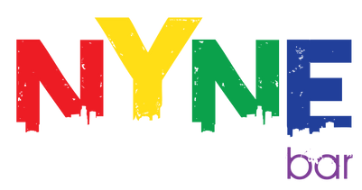 Nyne logo primary rainbow.png