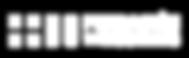 logo blanco mustakis-01.png
