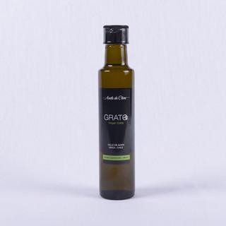 Aceite de Oliva Extra Virgen (ALTO ALBARRACINES)