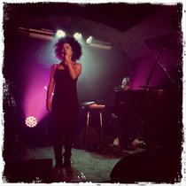 BLOO concert à Marseille www.wearebloo.com © Jean-Robert Viallet