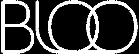 BLOO_Logo_blanc_1_01.png