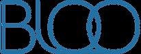 BLOO_Logo_Bleu_1_01.png