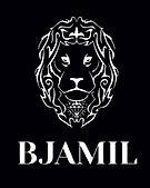 BJAMIL Black.jpg
