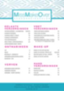 MissMakeOver Prijslijst3.jpg