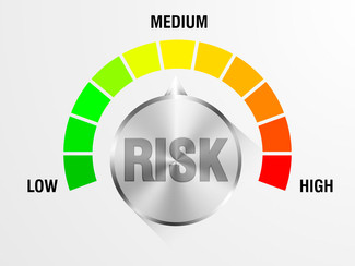 Assess Your Risks with IT Consulting Services