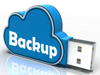 Upgrade Your Backup Solution