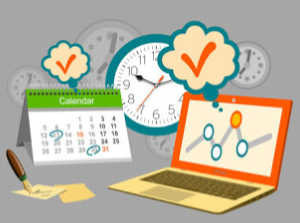 Make the Switch to Office 365