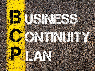 Protect Critical Data Through Business Continuity Planning