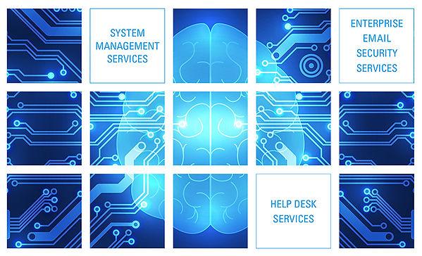 Achieve maximum computer system productivity