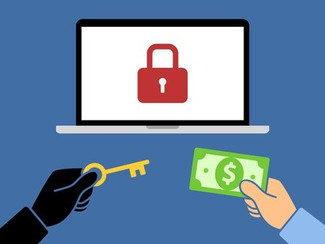 How to Deal with Ransomware
