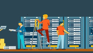 4 Benefits of Data Center Co-Location Services