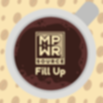MPwr Source Fill Up (5).png