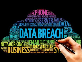 Is Your Business Breach Prepared?