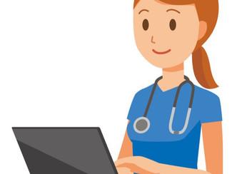 Technology: Nurses Care, So Should You
