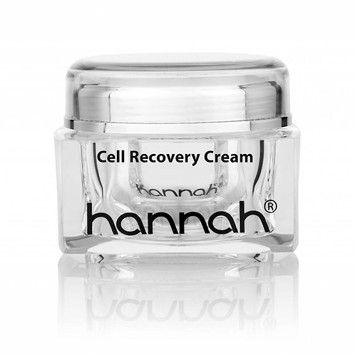 Cell Recovery Cream 50 ml