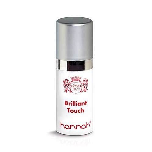 Briliant Touch 10ml
