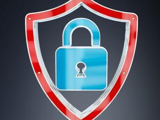 """Lock the Doors"" with Antivirus Protection"