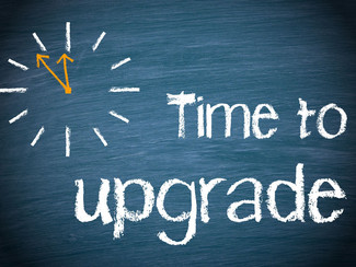 Don't Wait to Upgrade Microsoft Business Products