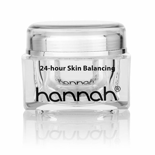 24-Hour Skin Balancing 50ml