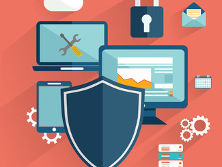 Steps to an Effective Email Security Strategy