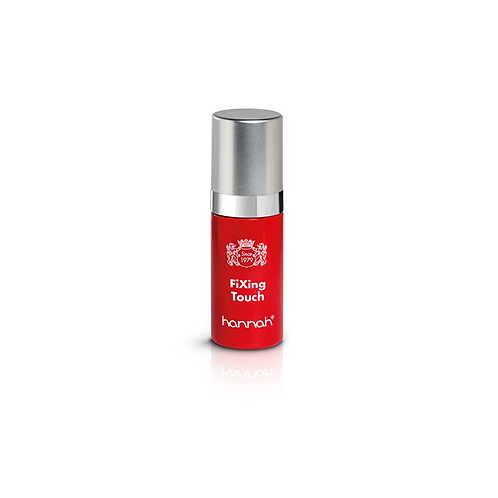 Fixing Touch 30ml