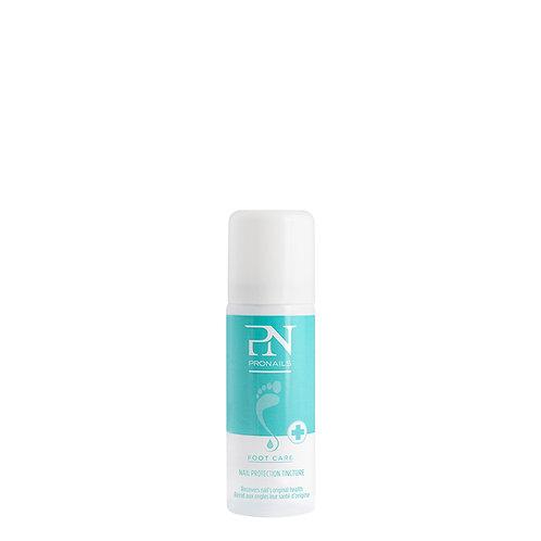 ProNails Nail Fungus Protector 50ml
