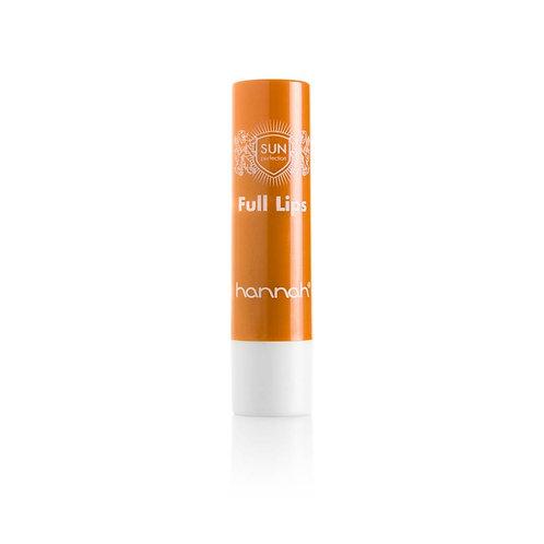 Full Lips 4,8 gr