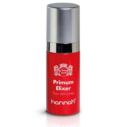 Primum Elixir 30ml
