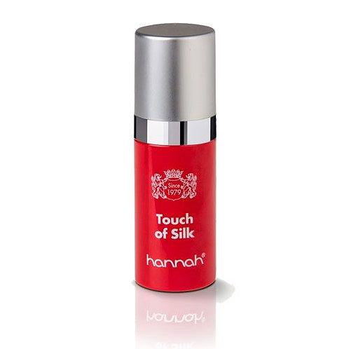 Touch of Silk 30ml