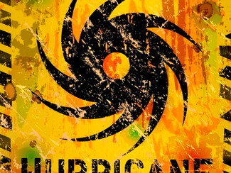 How to Be ProActive During Hurricane Season