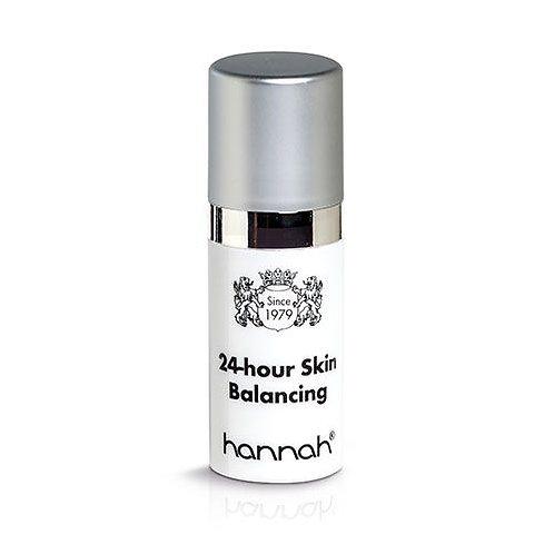 24-Hour Skin Balancing 10 ml