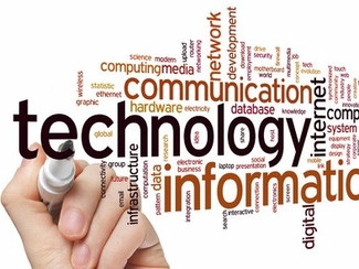 7 Ways to Plan Technology for the Future