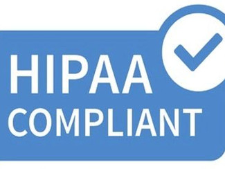 8 Ways to Be HIPAA Compliant