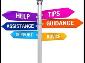 6 Signs You Need an IT Consultant