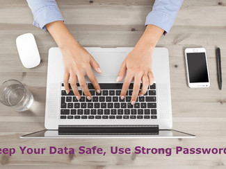 Embrace Change for Better Password Security