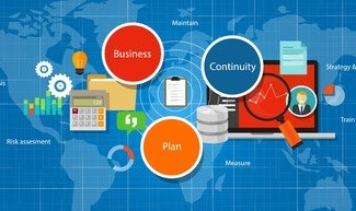 Disaster Recovery - More Than Backup